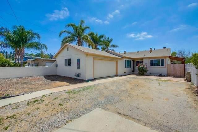 217 E 13th Ave, Escondido, CA 92025 (#210009621) :: Koster & Krew Real Estate Group | Keller Williams