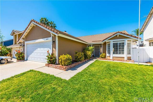 41163 Mountain Pride Drive, Murrieta, CA 92562 (#IV21077746) :: Realty ONE Group Empire
