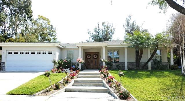 1336 Hollydale Drive, Fullerton, CA 92831 (#PW21077332) :: Wendy Rich-Soto and Associates