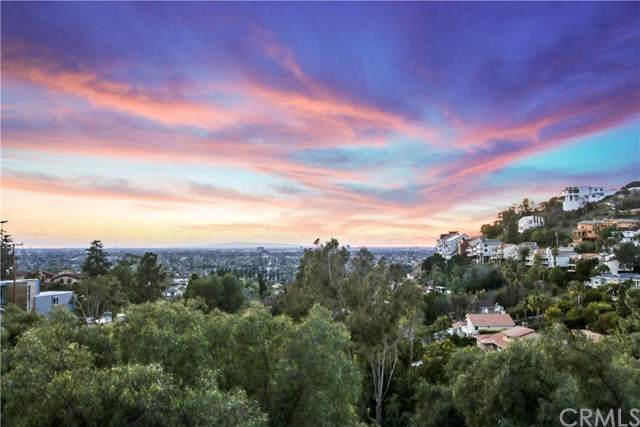 12701 Panorama View, North Tustin, CA 92705 (#PW21078065) :: Better Living SoCal
