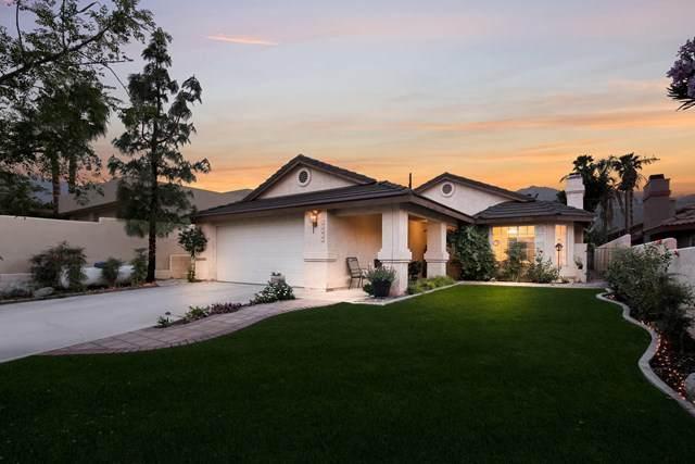54415 Avenida Martinez, La Quinta, CA 92253 (#219060437DA) :: Koster & Krew Real Estate Group | Keller Williams