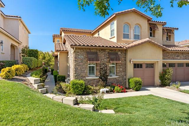 8828 Cuyamaca Street, Corona, CA 92883 (#SW21077561) :: Mainstreet Realtors®