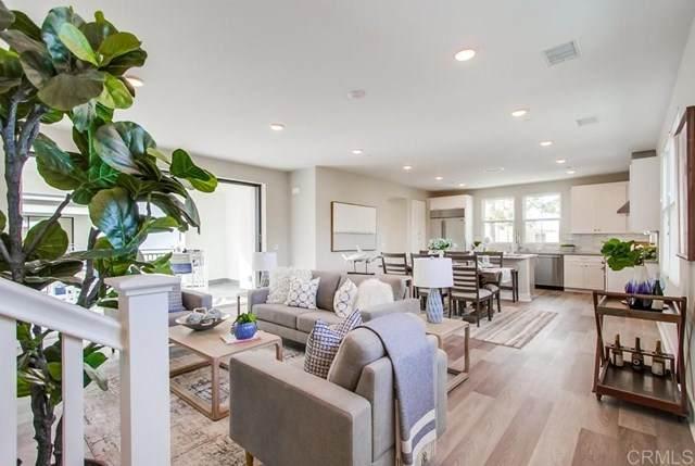 853 Home Avenue, Carlsbad, CA 92008 (#NDP2103951) :: The Houston Team | Compass
