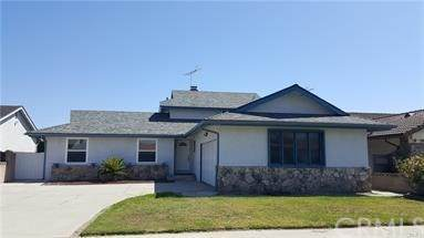 5300 Cumberland Drive, Cypress, CA 90630 (#PW21075600) :: Wendy Rich-Soto and Associates