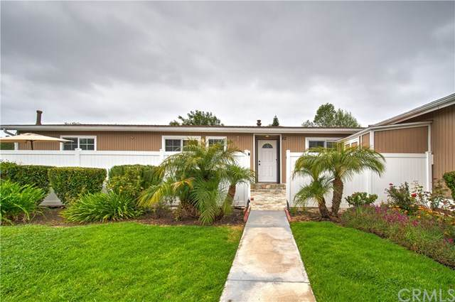25786 Via Lomas #82, Laguna Hills, CA 92653 (#OC21076720) :: Zen Ziejewski and Team