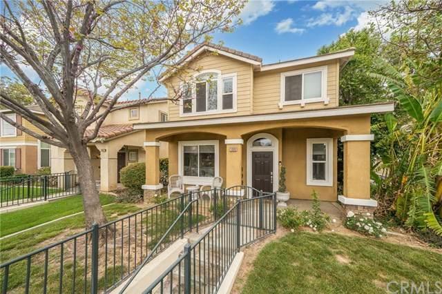 3008 Streamwell Street, Riverside, CA 92501 (#IV21077339) :: Mainstreet Realtors®