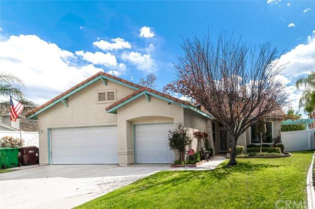 22585 Belcanto Drive, Moreno Valley, CA 92557 (#IV21046193) :: The Houston Team | Compass