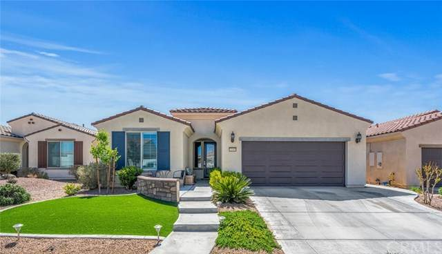 11468 River Run Street, Apple Valley, CA 92308 (#PW21078174) :: Better Living SoCal