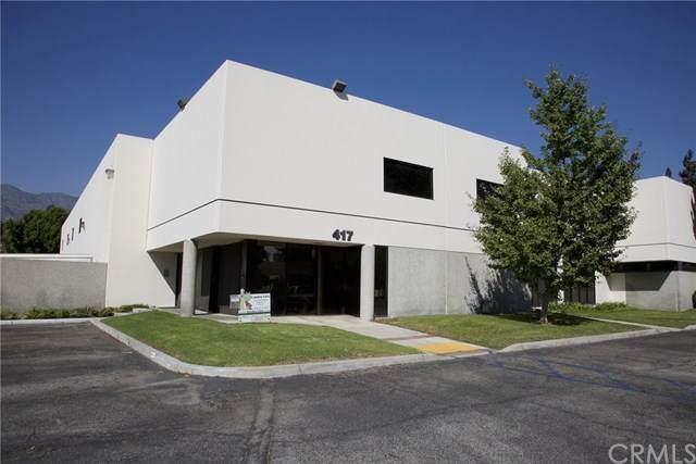 417 Huntington Drive - Photo 1