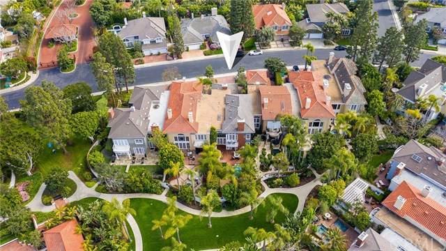 22 Belcourt Drive, Newport Beach, CA 92660 (#OC21064156) :: Cesi Pagano & Associates