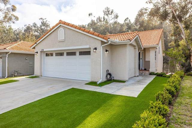2739 Woodwind Road, Carlsbad, CA 92008 (#NDP2103959) :: The Houston Team | Compass