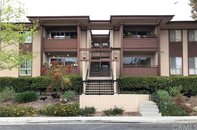 5927 Armaga Spring Road E, Rancho Palos Verdes, CA 90275 (#PW21067597) :: Go Gabby