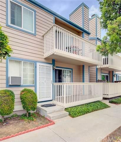 25420 Dodge Avenue E, Harbor City, CA 90710 (#SB21077974) :: Wendy Rich-Soto and Associates