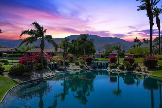 2091 Paseo Pelota, Palm Springs, CA 92262 (#219060448DA) :: Compass