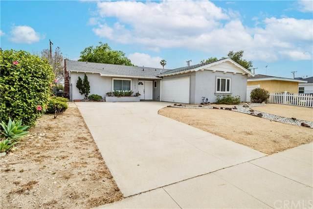 17417 Upland Avenue, Fontana, CA 92335 (#EV21078176) :: Mainstreet Realtors®
