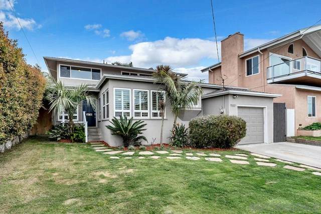 1553 Everview Rd, San Diego, CA 92110 (#210009659) :: eXp Realty of California Inc.