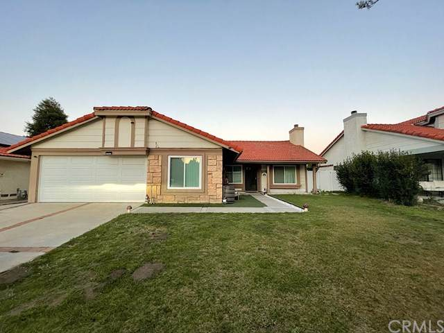 45414 Clubhouse Drive, Temecula, CA 92592 (#SW21075173) :: The Houston Team | Compass