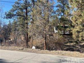 980 Butte, Big Bear, CA 92314 (#PW21078329) :: The Houston Team | Compass