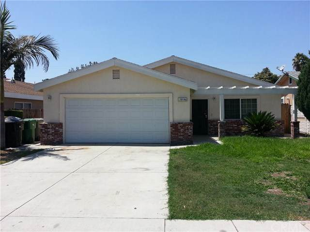 13116 4th Street, Chino, CA 91710 (#TR21070524) :: Re/Max Top Producers