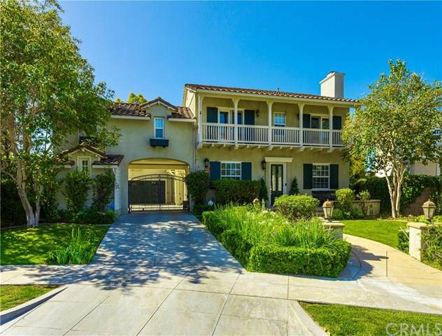 8 Bennington, Ladera Ranch, CA 92694 (#OC21075214) :: Legacy 15 Real Estate Brokers