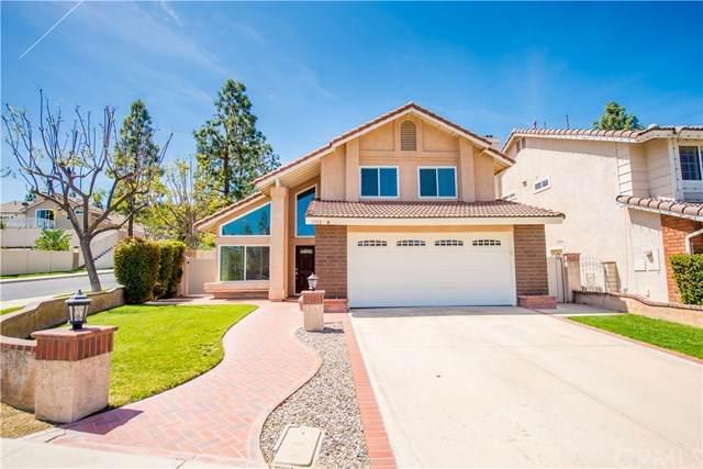 1750 Vixen Trail Street, Corona, CA 92882 (#IG21059733) :: Mainstreet Realtors®