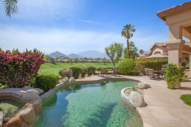 48540 Capistrano, La Quinta, CA 92253 (#219060466DA) :: Wendy Rich-Soto and Associates
