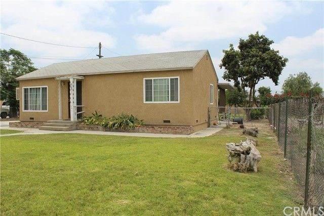 1705 San Bernardino Avenue - Photo 1