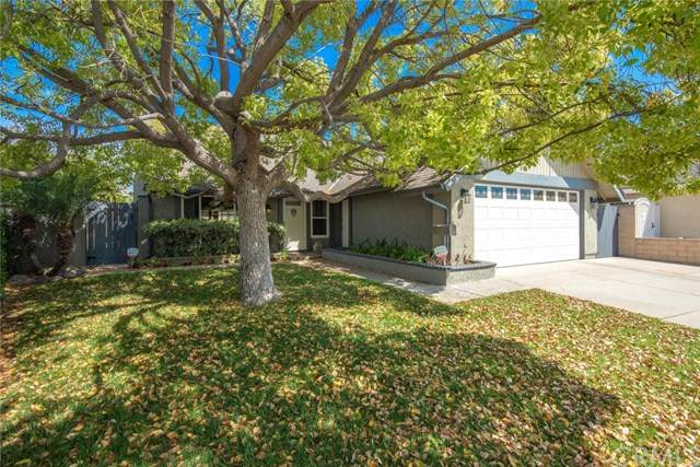 1754 N Sheffield Street, Anaheim, CA 92806 (#OC21078080) :: Mainstreet Realtors®