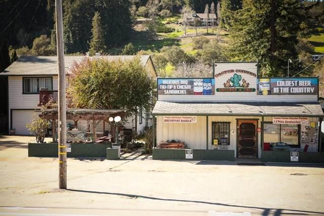 3125 Freedom Boulevard, Watsonville, CA 95076 (#ML81838972) :: Crudo & Associates