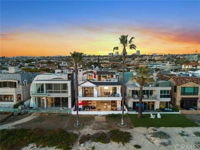 2148 E Oceanfront, Newport Beach, CA 92661 (#NP21072456) :: Cesi Pagano & Associates