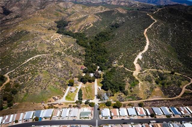 41120 Ute Trail - Photo 1