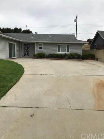 3585 Meadowview Drive, Riverside, CA 92503 (#IG21078503) :: Mainstreet Realtors®