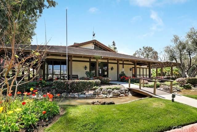 1743 Aspen Village Way, West Covina, CA 91791 (#BB21067389) :: Re/Max Top Producers