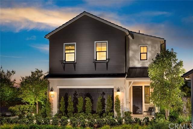 113 Spur Street, Rancho Mission Viejo, CA 92694 (#OC21078513) :: Crudo & Associates