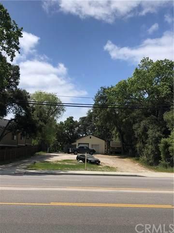 3710 El Camino Real, Atascadero, CA 93422 (#NS21077860) :: Mainstreet Realtors®