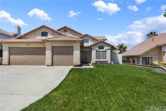 8587 Yarrow Lane, Riverside, CA 92508 (#IG21078449) :: Mainstreet Realtors®