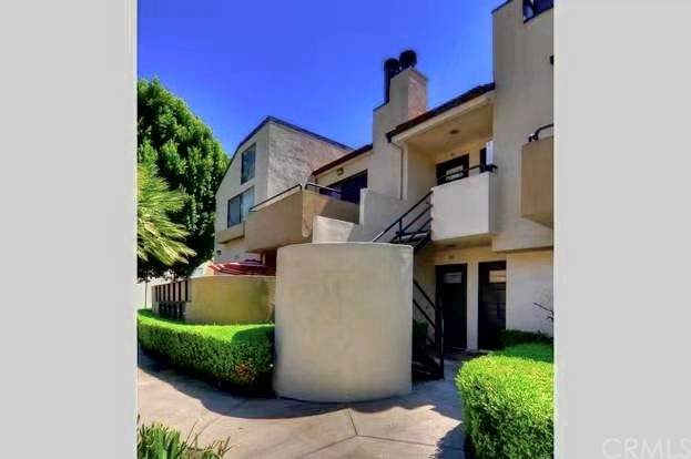 13115 Le Parc #2, Chino Hills, CA 91709 (#TR21078551) :: Re/Max Top Producers