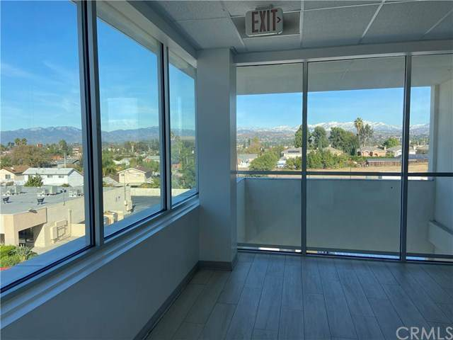 19115 Colima Road B006, Rowland Heights, CA 91748 (#WS21078517) :: Koster & Krew Real Estate Group | Keller Williams