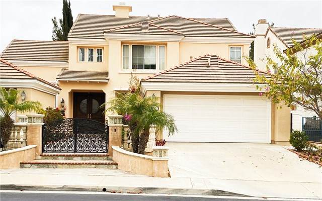 2578 Carlton Place, Rowland Heights, CA 91748 (#TR21078685) :: Koster & Krew Real Estate Group | Keller Williams