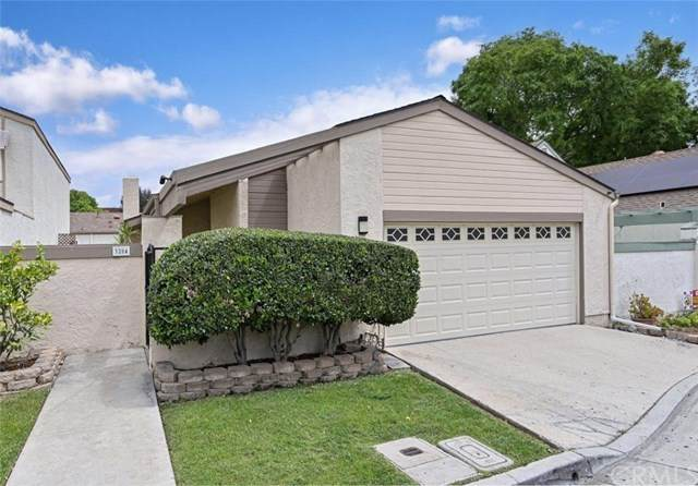 3204 Seawood Court, Fullerton, CA 92835 (#PW21077315) :: Re/Max Top Producers