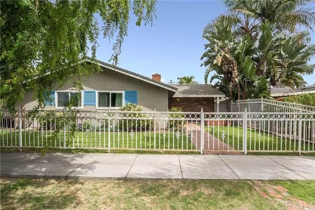 2552 Pine Avenue, Long Beach, CA 90806 (#PW21078680) :: Legacy 15 Real Estate Brokers