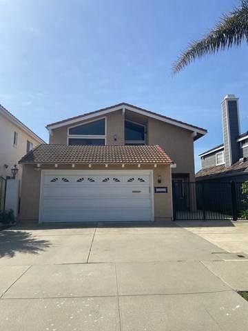 3960 W Hemlock Street, Oxnard, CA 93035 (#V1-5132) :: Swack Real Estate Group | Keller Williams Realty Central Coast
