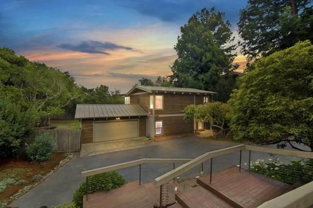 119 Alta Drive, Watsonville, CA 95076 (#ML81838979) :: Crudo & Associates