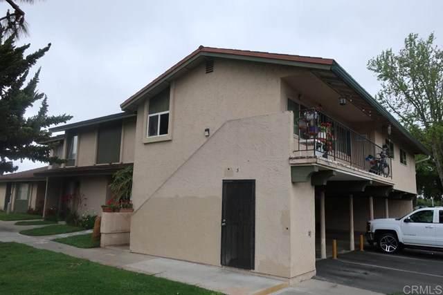 508 Debra Place --, San Marcos, CA 92078 (#NDP2103993) :: The Houston Team | Compass