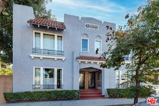 1824 E Appleton Street, Long Beach, CA 90802 (#21719300) :: Wendy Rich-Soto and Associates