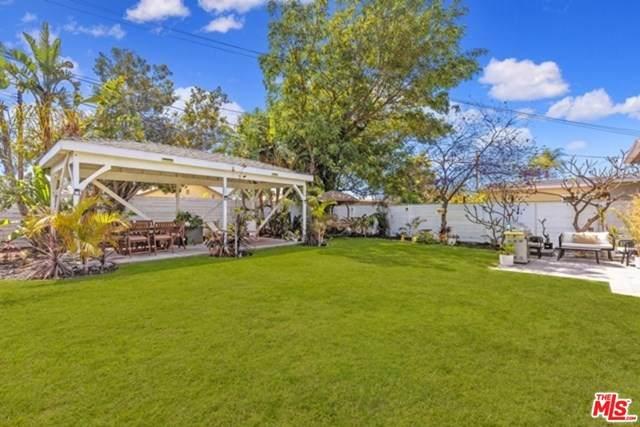 1930 E Mayfair Avenue, Orange, CA 92867 (#21719226) :: Wahba Group Real Estate | Keller Williams Irvine