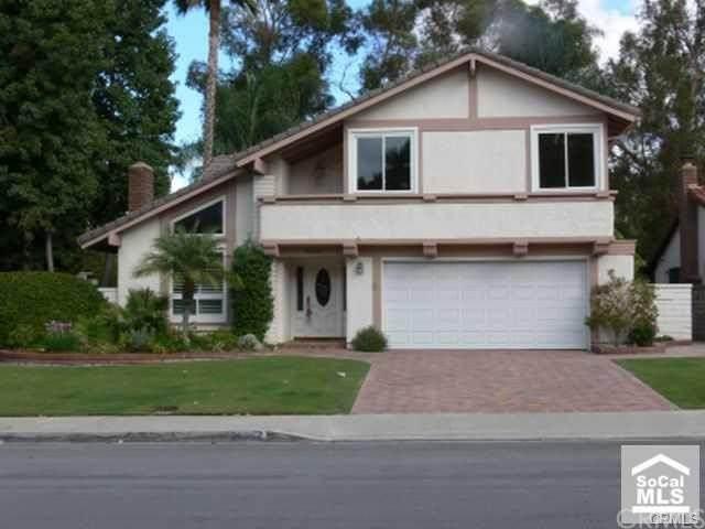 26062 Via Remolino, Mission Viejo, CA 92691 (#OC21078790) :: Legacy 15 Real Estate Brokers