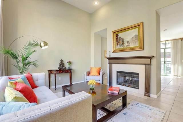 144 3rd Street #244, San Jose, CA 95112 (#ML81839034) :: Wahba Group Real Estate | Keller Williams Irvine