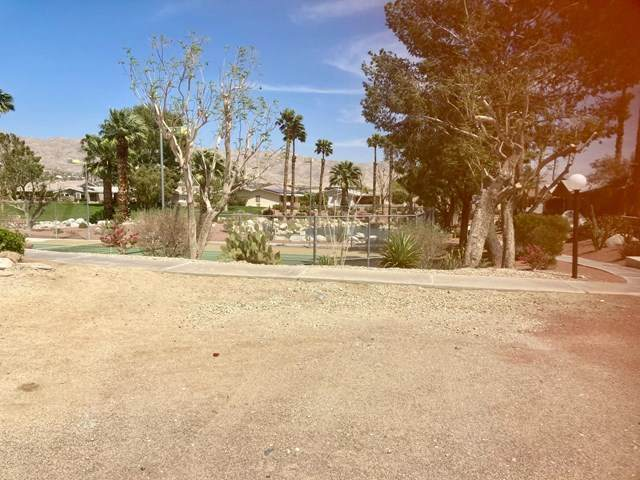 65565 Acoma Avenue, Desert Hot Springs, CA 92240 (#219060490PS) :: Wahba Group Real Estate   Keller Williams Irvine