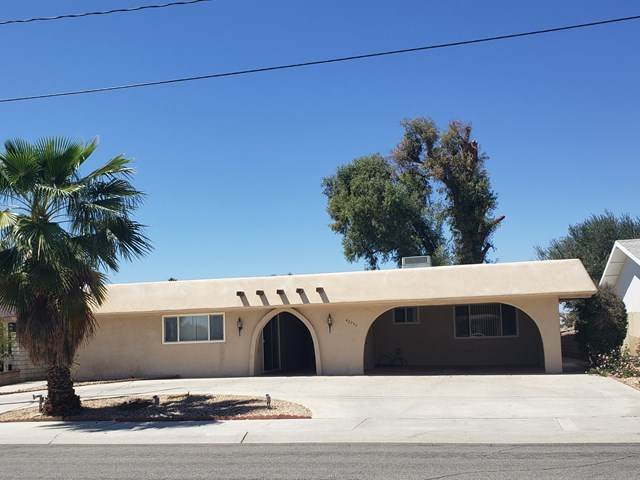 42995 Texas Avenue, Palm Desert, CA 92211 (#219060492DA) :: Steele Canyon Realty
